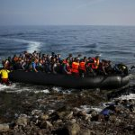 68.000 πρόσφυγες από την Τουρκία στην Ελλάδα το 2019