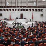 Τουρκία: Η Βουλή ενέκρινε τη στρατιωτική συνεργασία με Λιβύη