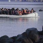 Υπουργείο Μετανάστευσης: Μόνο κλειστά κέντρα, όλο το σχέδιο της κυβέρνησης