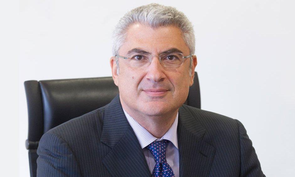 Σταύρος Κωνσταντάς (Εθνική Ασφαλιστική) : Οι ασφαλιστικές στη δεκαετία θα αντιμετωπίσουν νέες προκλήσεις!