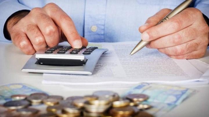 Χρέη στην εφορία: Στην τελική ευθεία για τη νέα πάγια ρύθμιση έως 24 ή 48 δόσεις