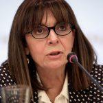 Handelsblatt: Νομικός η πρώτη γυναίκα Πρόεδρος Δημοκρατίας στην Ελλάδα