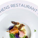 "Alpha Bank: 5ο ""Dine Athens Restaurant Week"" –  Έρχεται το μεγάλο γαστρονομικό γεγονός της Αθήνας"