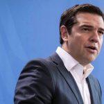 Αλ. Τσίπρας: Ο Κυριάκος Μητσοτάκης δεν θα εξαντλήσει την τετραετία