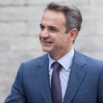 Κυρ. Μητσοτάκης για αναβάθμιση: Η Ελλάδα επιστρέφει