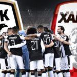 BOMBA στο ποδόσφαιρο: Εισήγηση της ΕΕΑ για υποβιβασμό του ΠΑΟΚ και της Ξάνθης!