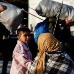 Γενική απεργία την Τετάρτη 22 Ιανουαρίου για το μεταναστευτικό – προσφυγικό