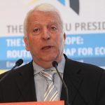 Ο περιφερειάρχης Βορείου Αιγαίου καταδικάζει τη χθεσινή επίθεση σε βάρος του υφ. Εργασίας Ν. Μηταράκη