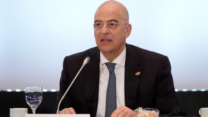 Ν. Δένδιας: Το μέλλον των δυτ. Βαλκανίων δεν μπορεί παρά να βρίσκεται εντός της Ε.Ε