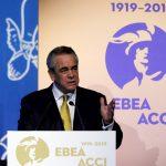 K. Μίχαλος: Στη σωστή κατεύθυνση οι αλλαγές σε φορολογικό και ασφαλιστικό