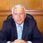 316.000 ευρώ για τα νοσοκομεία από την Π.Β.Α εισηγείται ο Κώστας Μουτζούρης