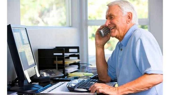 Τι ισχύει για την απασχόληση συνταξιούχων – Αναλυτικά παραδείγματα
