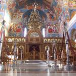 Κεκλεισμένων των θυρών οι λειτουργίες στις εκκλησίες από 12 έως και 20 Απριλίου