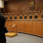 Tην αποζημίωση των 800 ευρώ ζητούν οι δικηγόροι