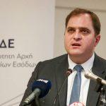 ΑΑΔΕ: Ψηφιακά και η ενημέρωση των επιστροφών φόρου