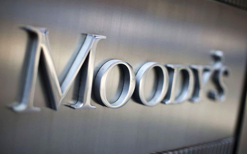 Moody's: Το σοκ της πανδημίας θα είναι παροδικό στην Ελλάδα