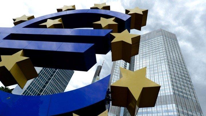 Άνοδος στα ομόλογα καθώς η ΕΚΤ τον Ιούνιο αυξάνει τις αγορές από το πρόγραμμα PEPP