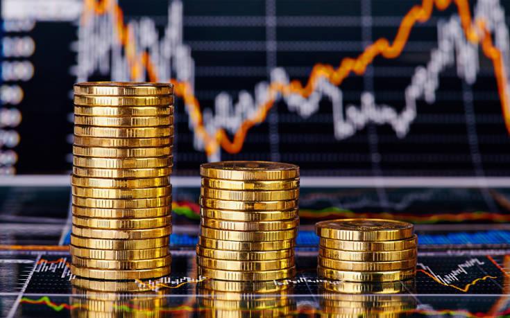 Ευρωζώνη: Σταθερά κινούνται οι αποδόσεις των ομολόγων