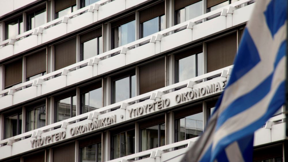 Πιστώθηκαν 111,4 εκατ. σε επιπλέον 3.997 δικαιούχους της Επιστρεπτέας Προκαταβολής
