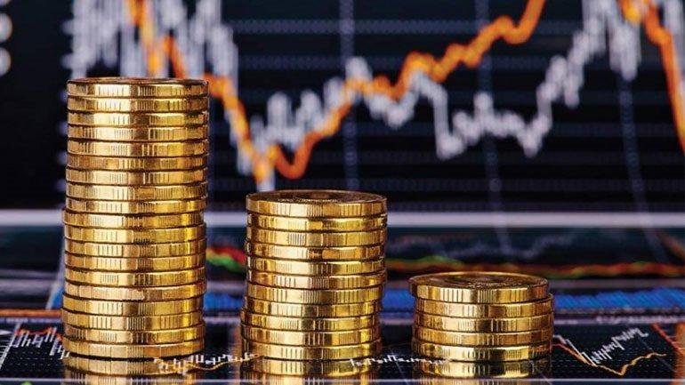 Πτώση στις αποδόσεις των κρατικών ομολόγων της Ευρωζώνης