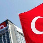 Προκαλεί το τουρκικό ΥΠΕΞ: η Ελλάδα να μην κάνει βαρβαρότητες με τους μετανάστες!
